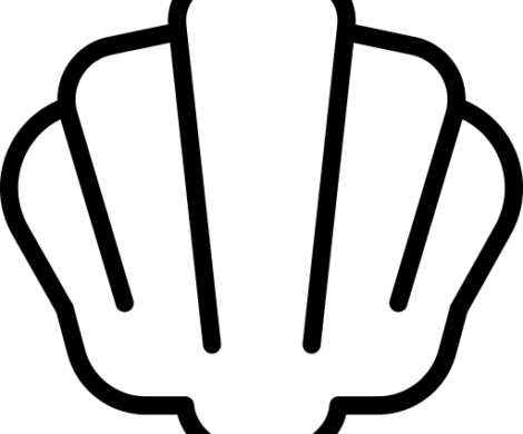 logo urlaub