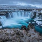 Island – Mein Reise Geheimtipp