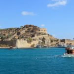 Schönste Strände Kreta