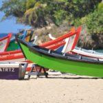 Puerto Rico, ein Paradies in der Karibik