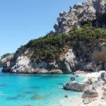 Urlaub auf Sardinien – Die Sonneninsel Italiens
