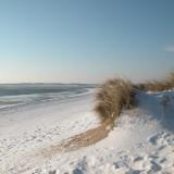 Strand und Inselfeeling auf Sylt genießen